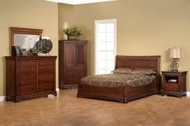 All Black Bedroom Furniture by All Wood Bedroom Furniture Sets Home Interior Design Living Room