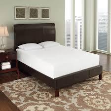 mattress zinus sleep master ultima memory foam mattress buyer