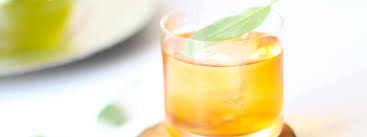 old fashioned cocktail garnish bulleit old fashioned recipe drizly