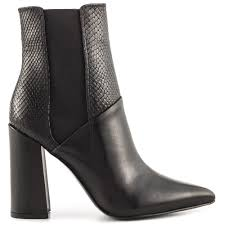 womens boots guess guess shoes guess footwear guess heels guess s shoes