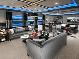 home design orlando fl meritage homes orlando office homes design center photos interior