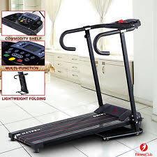 Mini Treadmill Under Desk Portable Treadmill Ebay