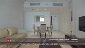 1 Bedroom Flat Rent In Dubai