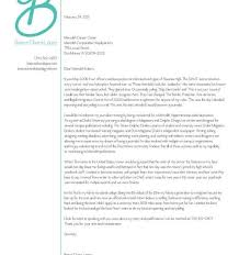 practicum cover letter cover letter exles cover letter graphic design practicum