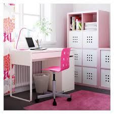 ikea bureau fille bureau fille ikea bureau noir design whatcomesaroundgoesaround