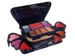 Bridal Makeup Box Amazon In Gift Sets U0026 Combos Beauty