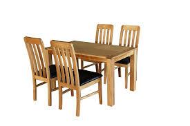Black Wooden Chair Png Oak Furniture Fmuktrade