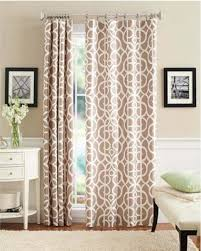 Better Homes Curtains Shopping Special Better Homes And Gardens Marissa Curtain