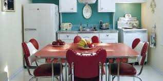 table cuisine retro table cuisine retro table cuisine retro de cuisine table retro a
