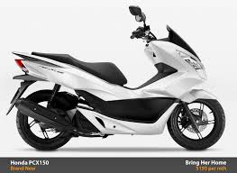 honda cbr bike 150cc price honda pcx150 2015 new honda pcx150 price bike mart sg bike