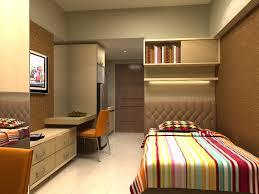 desain interior apartemen jakarta affairs design 2016 2017 ideas