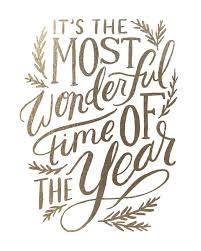december quote of the month christine s for