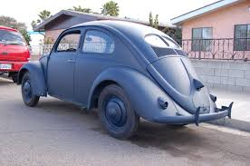 blue volkswagen beetle for sale thesamba com off topic view topic