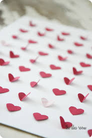 creative valentines day ideas for him 25 stunning collection of valentines day gift ideas