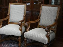 chairs 49 upholstered chairs for dining room