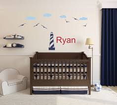78 best personalized kids wall decals images on pinterest kids
