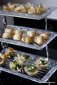 3 easy appetizers in under 30 minutes american cuisine starters
