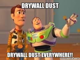 Drywall Meme - central missouri drywall home facebook