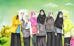 film kartun anak sekolah gambar kartun sekolah islami untuk anak dp bbm kangen
