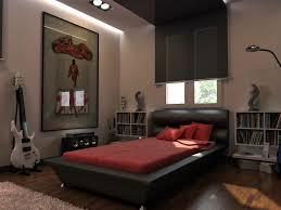 wanddeko für schlafzimmer haus design ideen