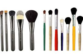 42 money saving tips every makeup addict needs to know