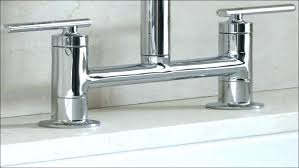 blanco kitchen faucet reviews blanco kitchen faucets rehberlik site