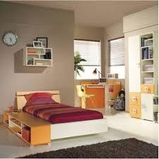 mobilier chambre design chambre design enfants et adultes azura home design