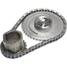 timing chain kit for 97 07 chevy cadillac gmc pontiac 4 8l 5 3l