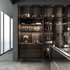 kitchen cabinet home depot canada rate kitchen pantry cabinet home depot canada