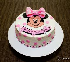 minnie mouse cakes minnie mouse cake cake4kids 3 may notes from a slacker