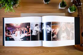 wedding album book book style wedding album with thin pages