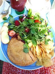 recette cuisine 2 telematin cuisine tessa tessas tea room 2 telematin cuisine carinne