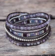 wrap bracelet images 740 best wrap bracelets images leather bracelets jpg