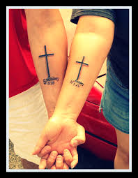 bible verses on thanksgiving and praise godly couple 5 22 14 me and my hubby and our matching tattoos