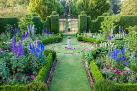 pictures of a garden highgrove a garden celebrated pictures of a garden sedl cansko