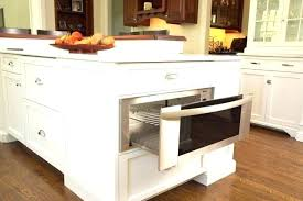 Kitchen Islands With Stoves Kitchen Island With Stove And Oven Kitchen Island With Sink And