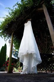 a rustic handmade wedding in france u2013 the english wedding blog