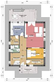 brick house plans refined homes houz buzz