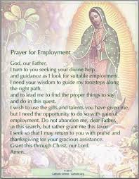 best 25 special prayers ideas on pinterest heavenly father