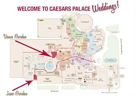 layout of caesars palace hotel las vegas popular caesar palace las vegas map emaps world