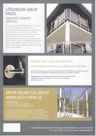 gel nder f r treppen moderne renovierung und innenarchitektur tolles treppengelander
