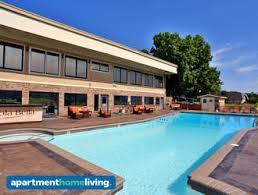 one bedroom apartments in oklahoma city 1 bedroom oklahoma city apartments for rent oklahoma city ok