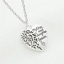 Necklace With Kids Names Compare Prices On Jewelry Kids Names Online Shopping Buy Low