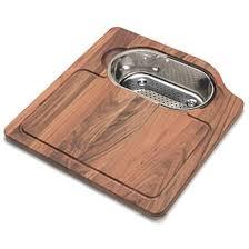 franke sink accessories chopping board kitchen sink accessories orca solid wood cutting board with