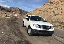 nissan frontier v6 mpg final frontier vlog 3 2017 nissan frontier work truck what is