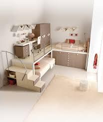 30 creative kids bedroom ideas that you u0027ll love the rug seller