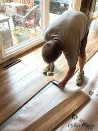 Laminate Flooring Installation Tips How To Stagger Laminate Flooring How To Install Laminate Floors Do