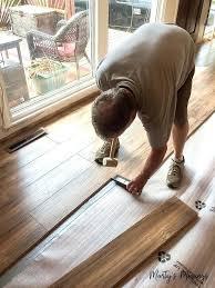 Laminate Flooring Installation Tips How To Stagger Laminate Flooring How To Install Laminate Floors Do