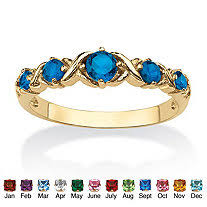 birthstone rings birthstone rings women s birthstone rings s birthstone
