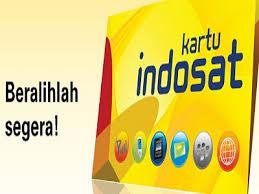 kuota gratis indosat januari 2018 daftar paket murah sms telepon indosat ooredoo im3 2018 kuota gratis